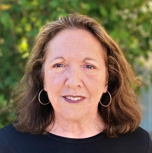 Nancy Rowe